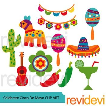 best by revidevi. Celebrate clipart fun