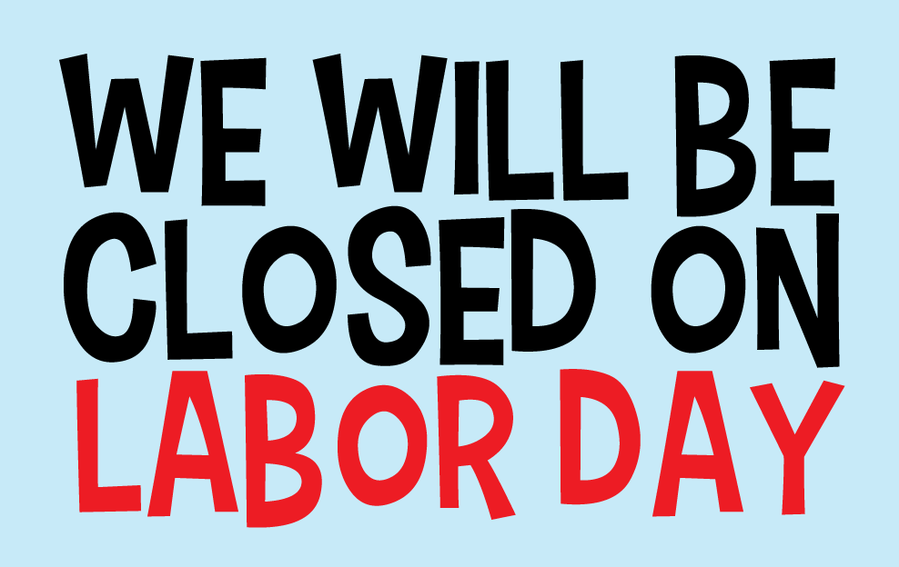 2016 clipart blue. Free labor day to