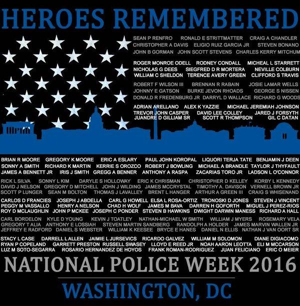 Alert on twitter police. 2016 clipart blue