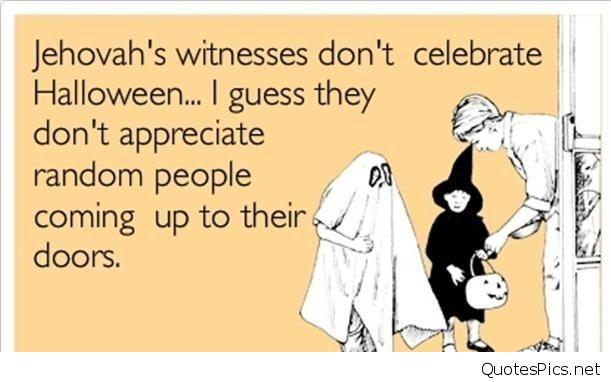 2016 clipart cartoon. Funny halloween sayings bestfunnyhalloweenquotewithecard