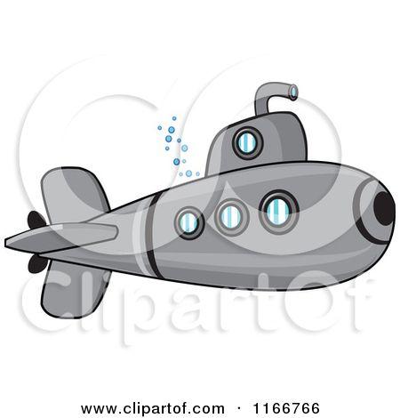 Submarine google search motoring. 2016 clipart cartoon