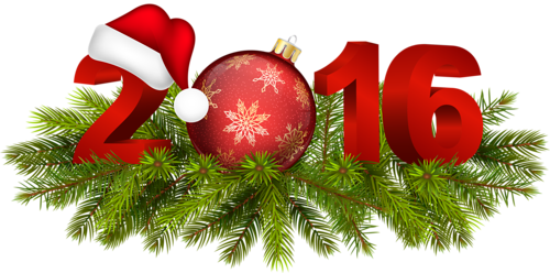 images about happy. 2016 clipart christmas