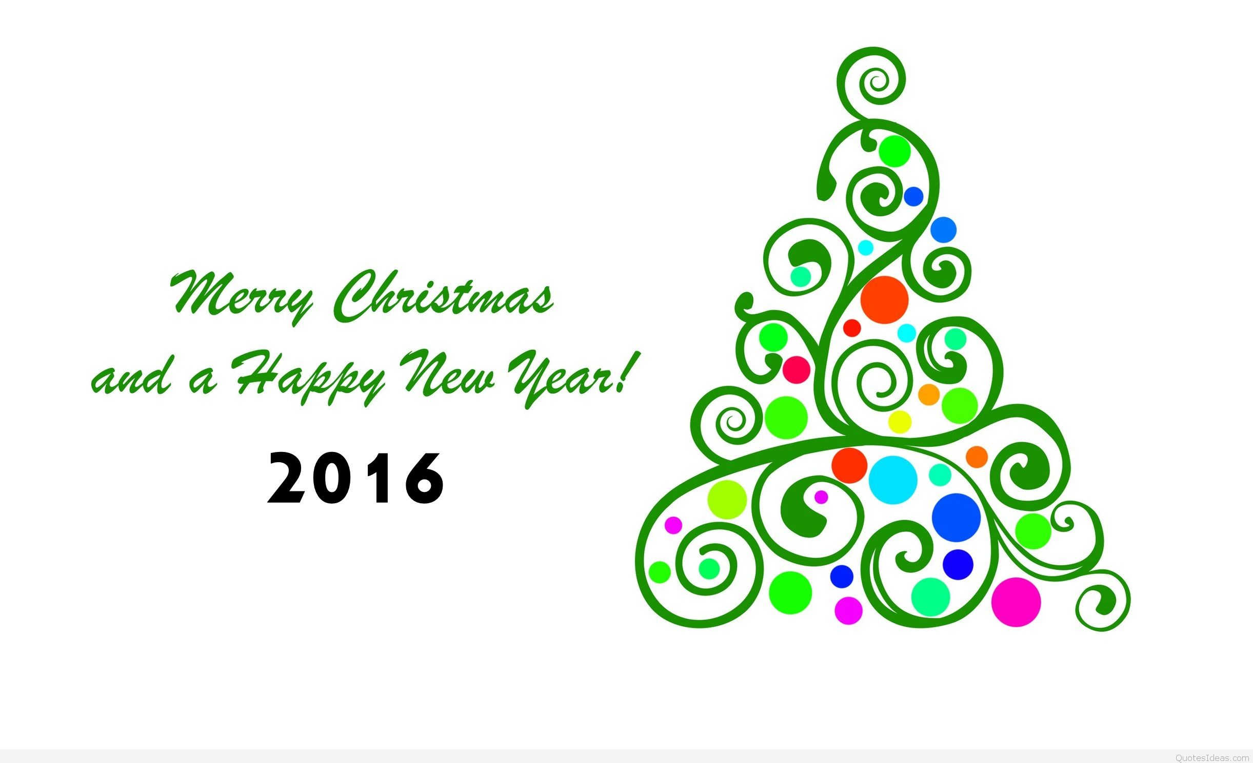 collection of merry. 2016 clipart christmas