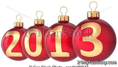 2016 clipart christmas. Merry eve clip art