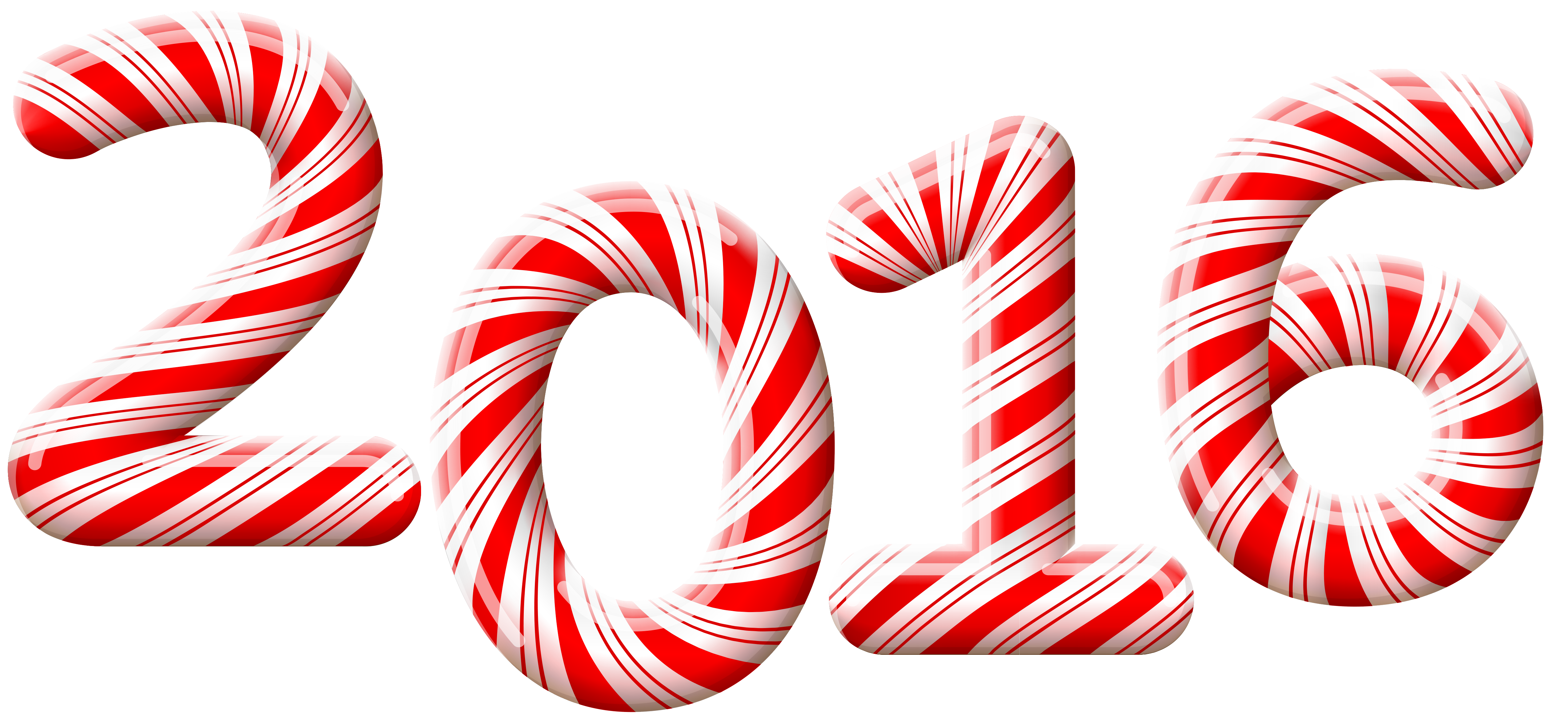 candy cane png. 2016 clipart christmas