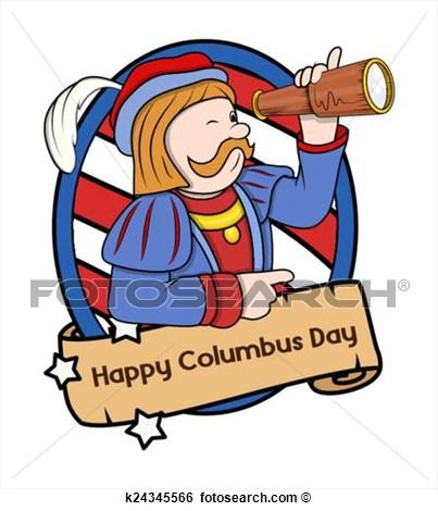 2016 clipart columbus day. Panda free images columbusdayclipart