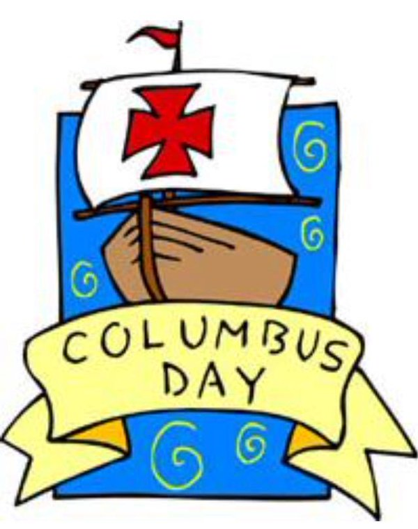 2016 clipart columbus day.  beautiful happy greeting