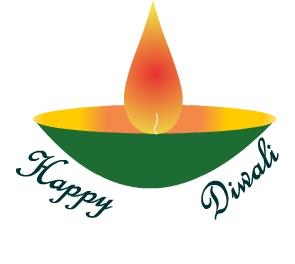 2016 clipart diwali. Best handmade shubh deepawali