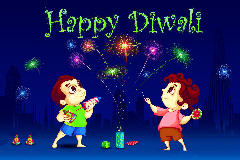 Happy images wallpaper hd. 2016 clipart diwali