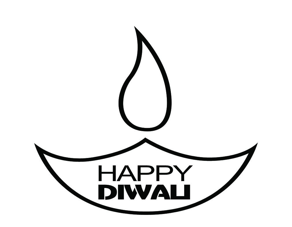 2016 clipart diwali. Deepawali top collected pictures