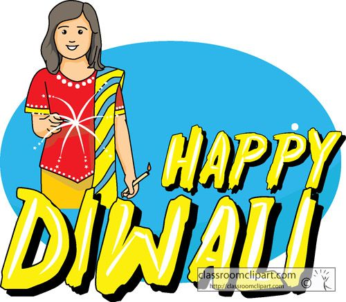 2016 clipart diwali. Happy is coming near