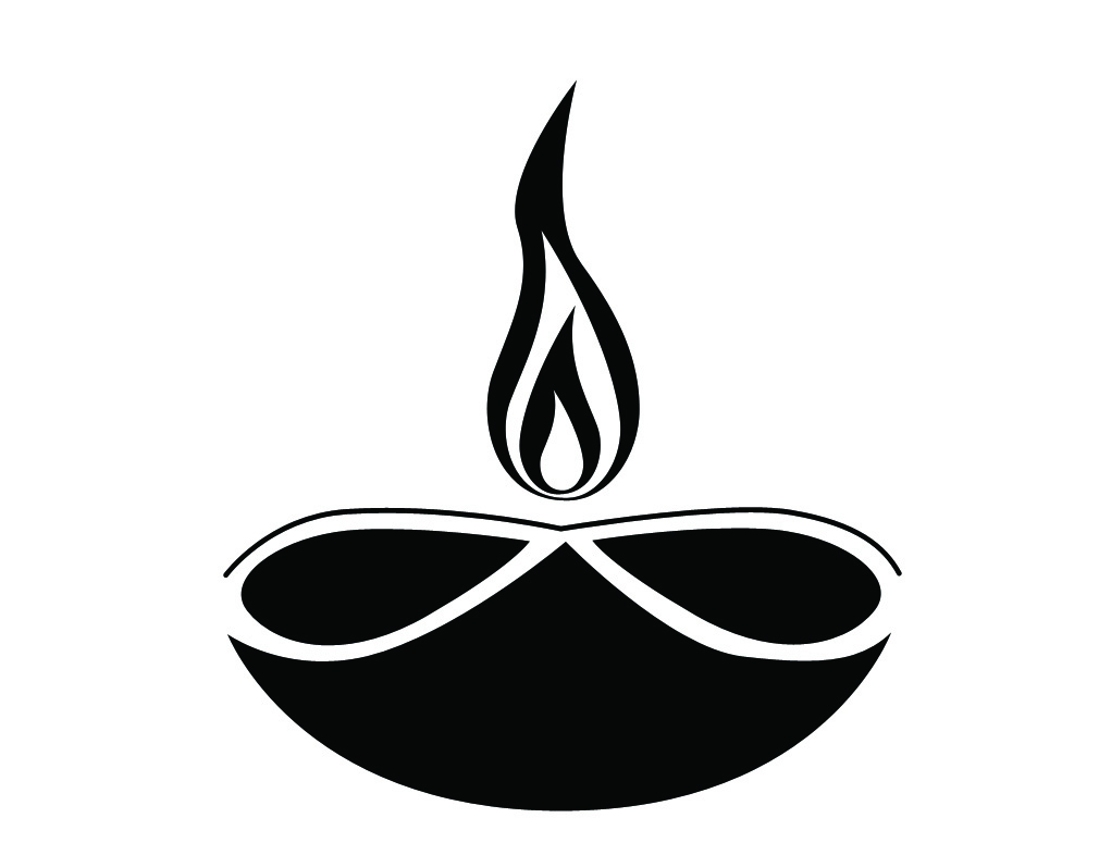 collection of diya. 2016 clipart diwali