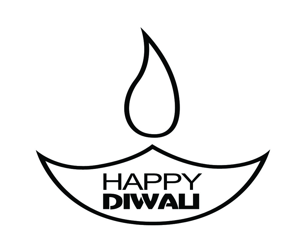 2016 clipart diwali.  collection of diya