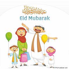 Happy with sheep islamic. 2016 clipart eid mubarak