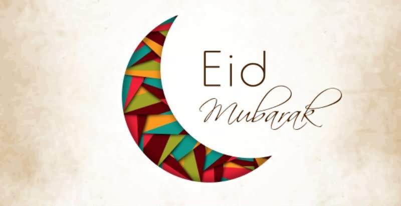 2016 clipart eid mubarak. Ul fitr best quotes