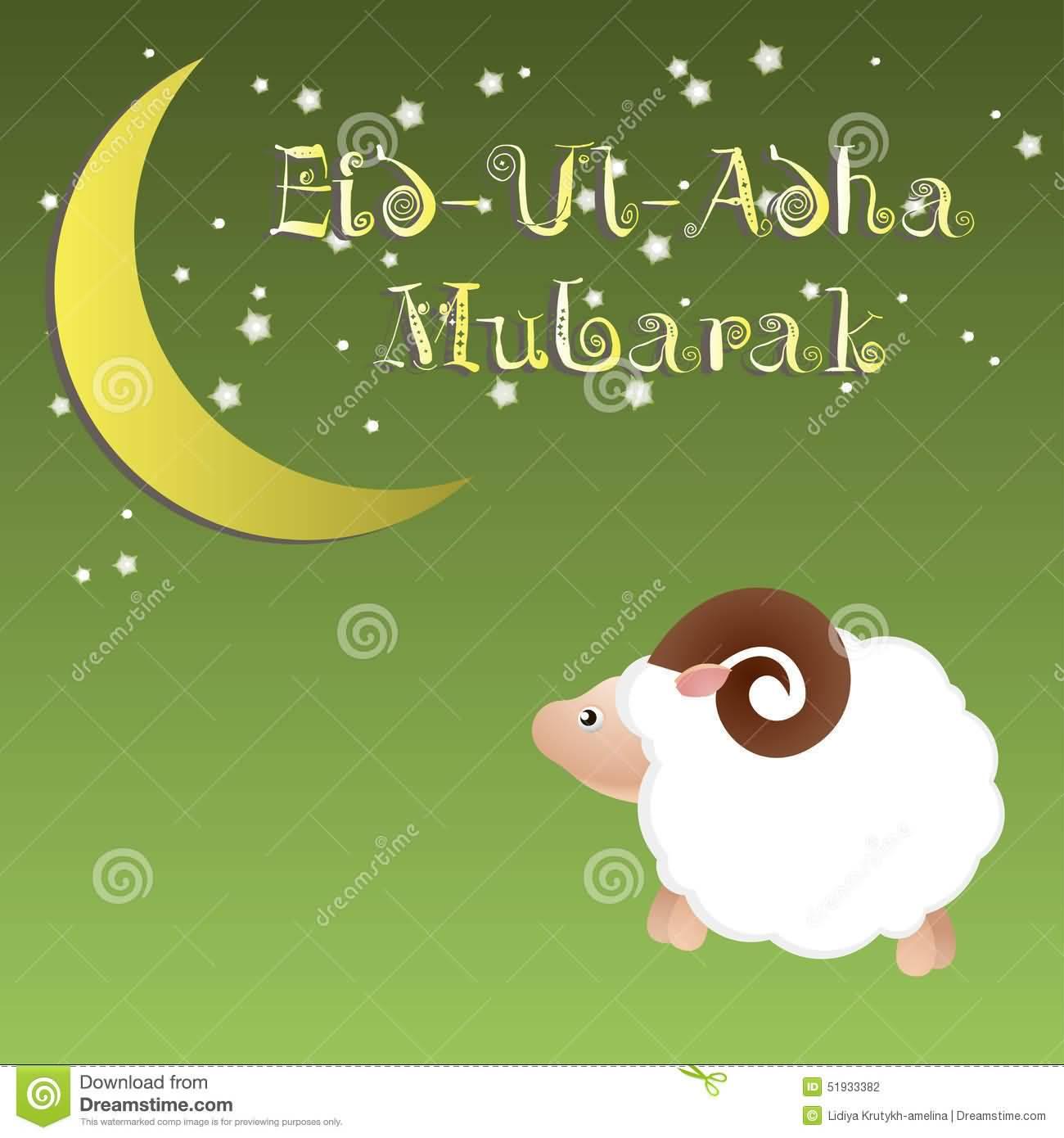 best greeting photos. 2016 clipart eid ul adha