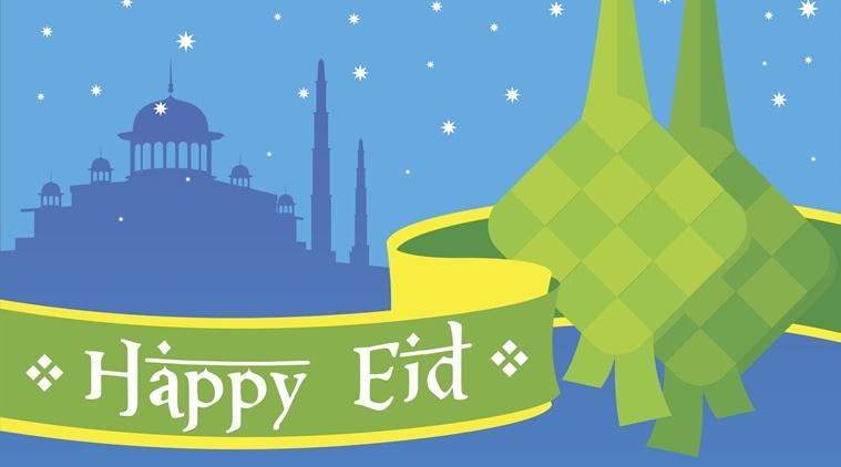 Mubarak whatsapp sms facebook. 2016 clipart eid ul adha