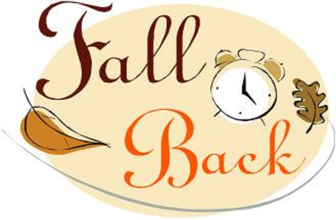 collection of free. 2016 clipart fall back