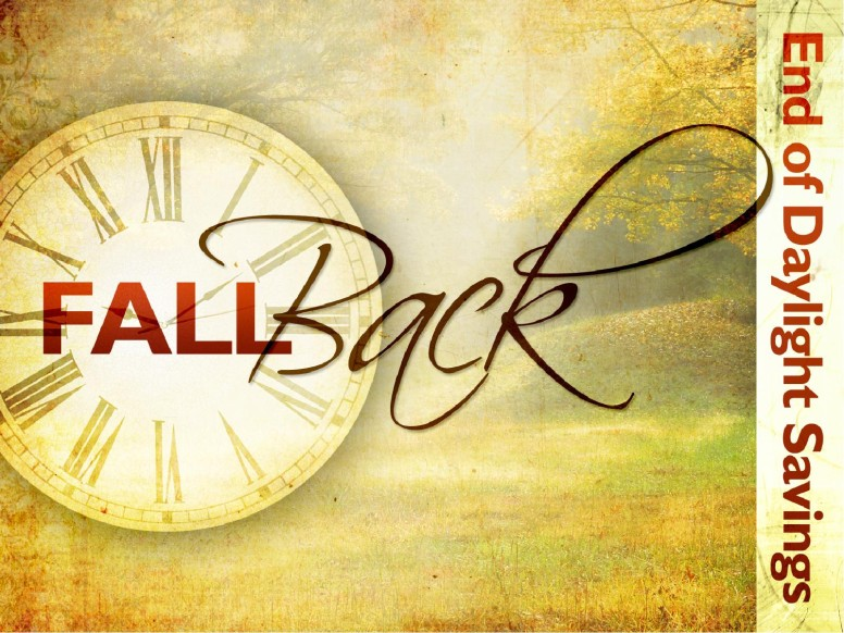 2016 clipart fall back. Video church motion graphics