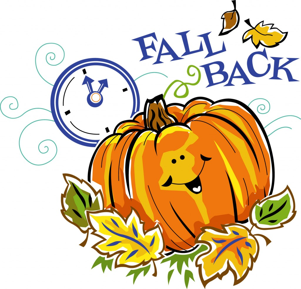 2016 clipart fall back.  collection of free