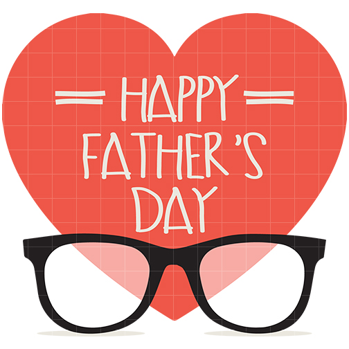 Fathers free father clip. 2016 clipart father's day