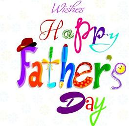 2016 clipart father's day. Appealing fathers happy images