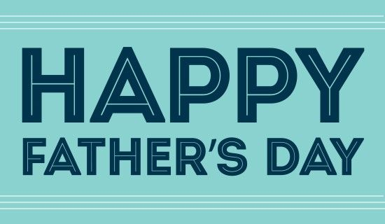 Fathers images father s. 2016 clipart father's day