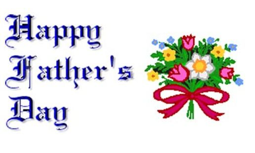 2016 clipart father's day. Beautiful fathers quotes and
