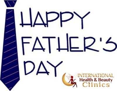 Wpid happy fathers pictures. 2016 clipart father's day