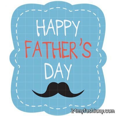 2017 clipart fathers day. Clip art images b
