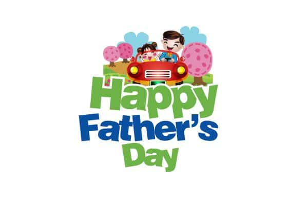 Free images for father. 2016 clipart father's day