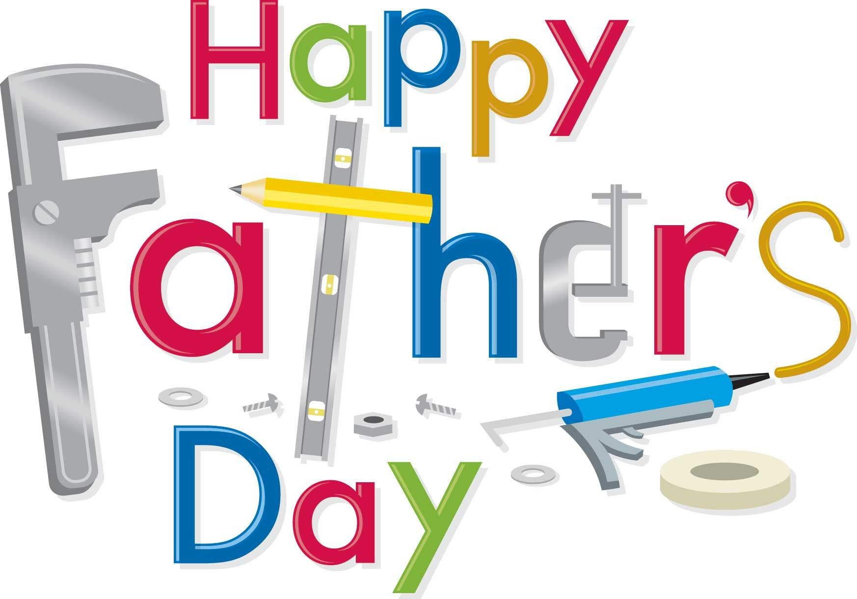2016 clipart father's day. Father s clip art