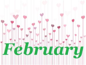 2016 clipart february. Index of wp content