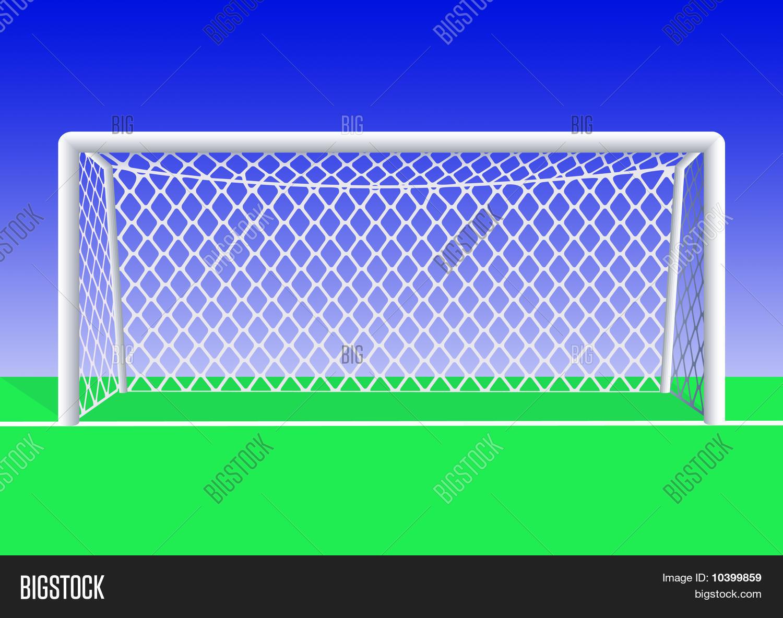 Cartoon soccer group vector. 2016 clipart goal