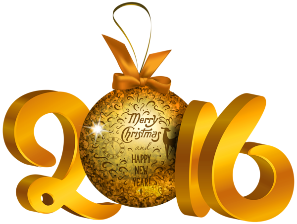2016 clipart gold. Gallery free pictures