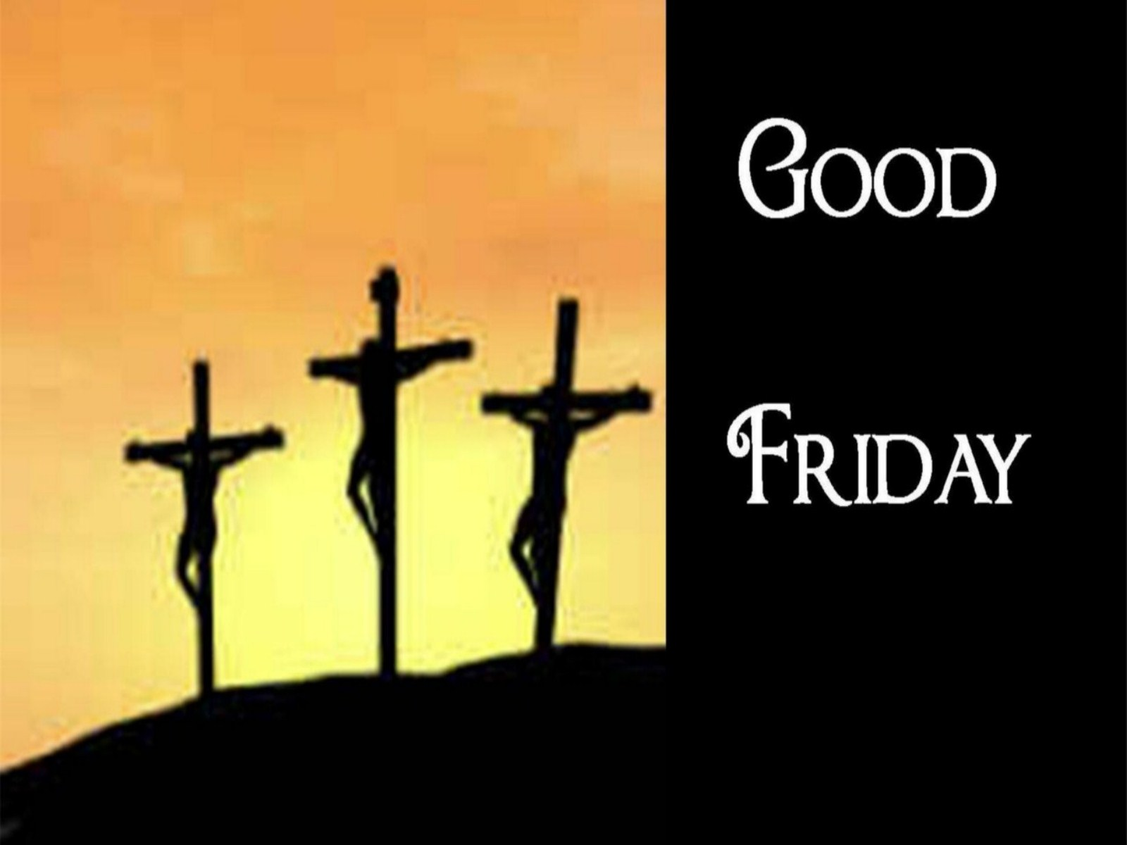 2016 clipart good friday. Wallpapers group happy quotes