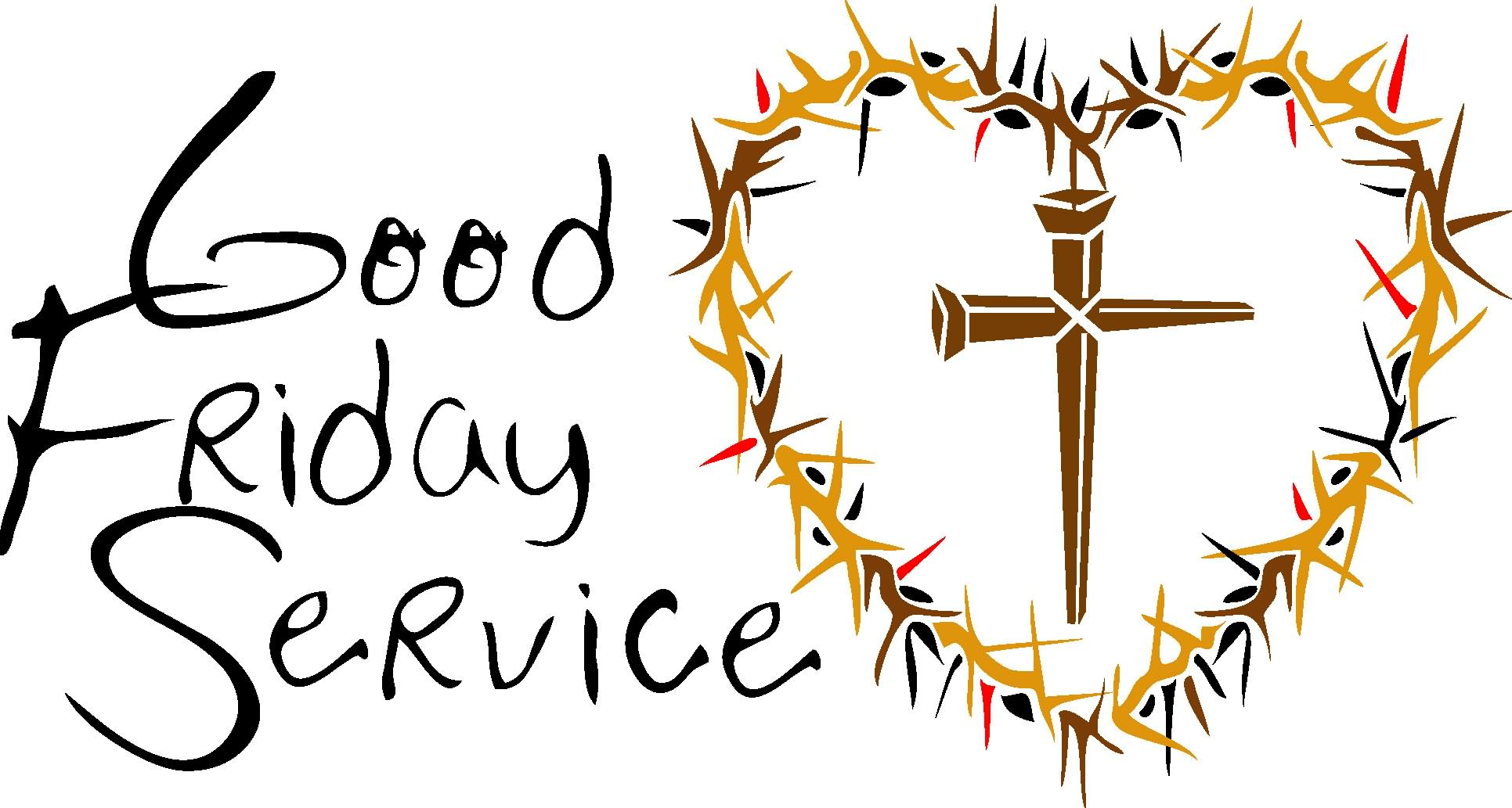 Very beautiful pictures clipartix. 2016 clipart good friday