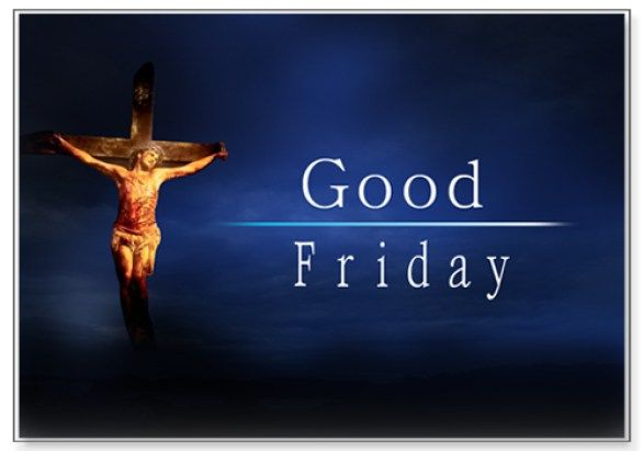 Pinterest poem lent and. 2016 clipart good friday
