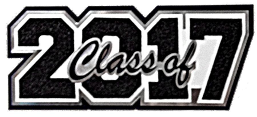 2016 clipart graduation, 2016 graduation Transparent FREE ...