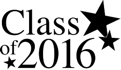 2016 clipart graduation.  collection of black