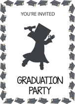 2016 clipart graduation. Search results for clip
