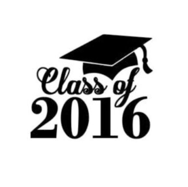 Cliparts college free download. 2016 clipart graduation hat