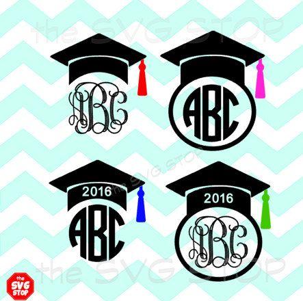 cap frames svg. 2016 clipart graduation hat