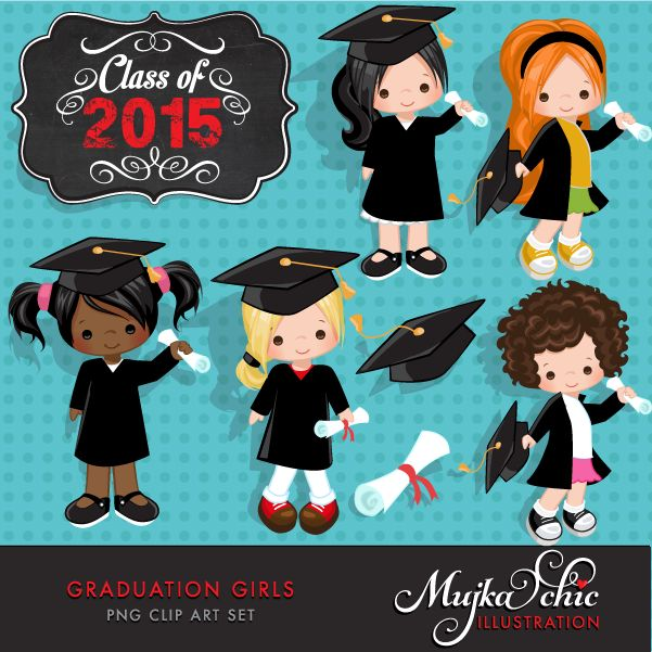 best illustrations and. 2016 clipart graduation party