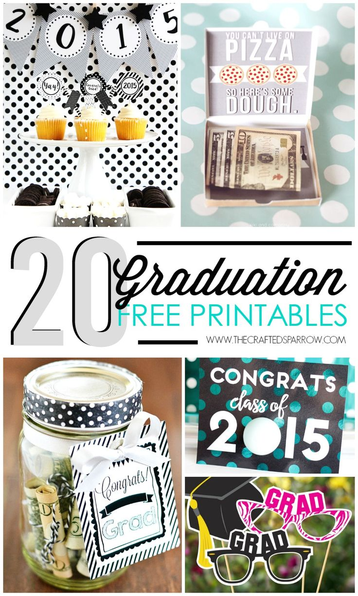 best ideas gifts. 2016 clipart graduation party