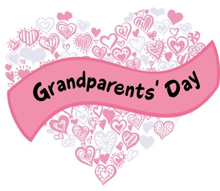2016 clipart grandparents day.  wonderful wishes pictures