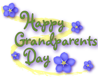 best wish pictures. 2016 clipart grandparents day
