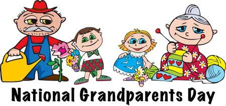 best national wish. 2016 clipart grandparents day