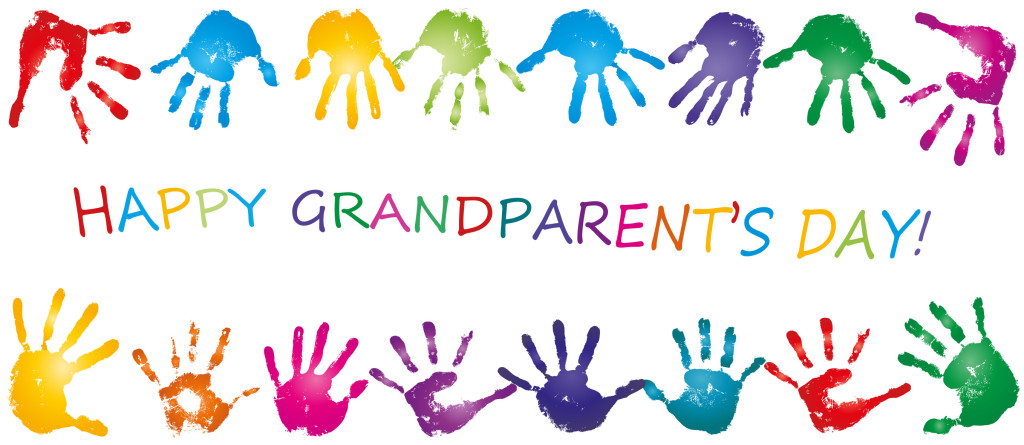 Free . 2016 clipart grandparents day