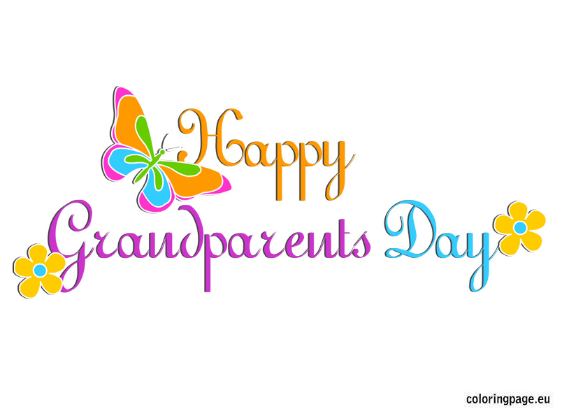Free cliparts download clip. 2016 clipart grandparents day